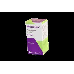Местинон 60 мг (150 шт)