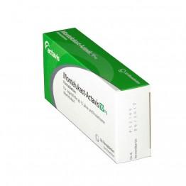 Монтелукаст Actavis 10 мг, 98 таблеток