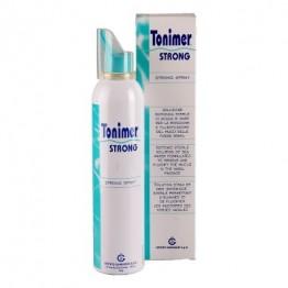 Тонимер (Tonimer) Стронг 200 мл