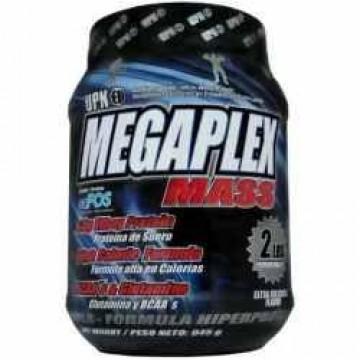 Мегаплекс 160 мг 30 (шт)