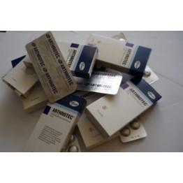 Артротек Форте 75мг + 200мг, 20 таблеток
